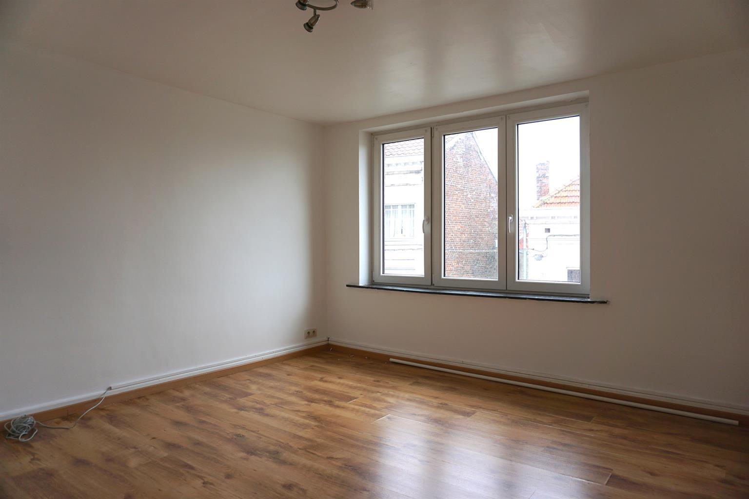 Appartement - Jodoigne - #4241007-4