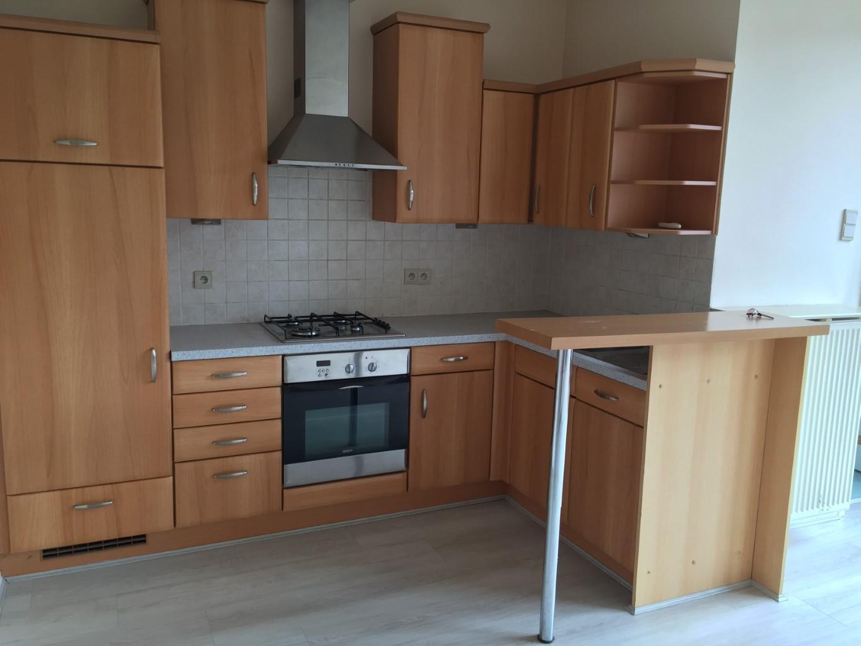 Immeuble à appartements - Schaerbeek - #4326417-13