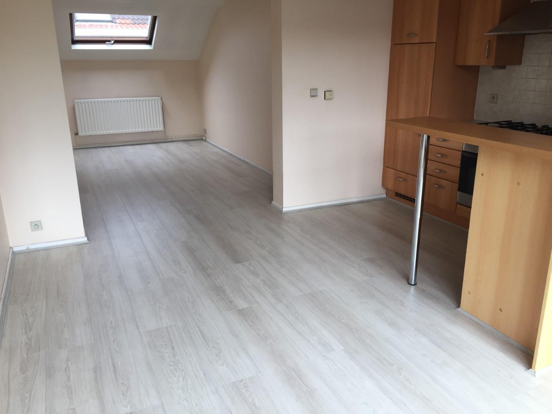 Immeuble à appartements - Schaerbeek - #4326417-15