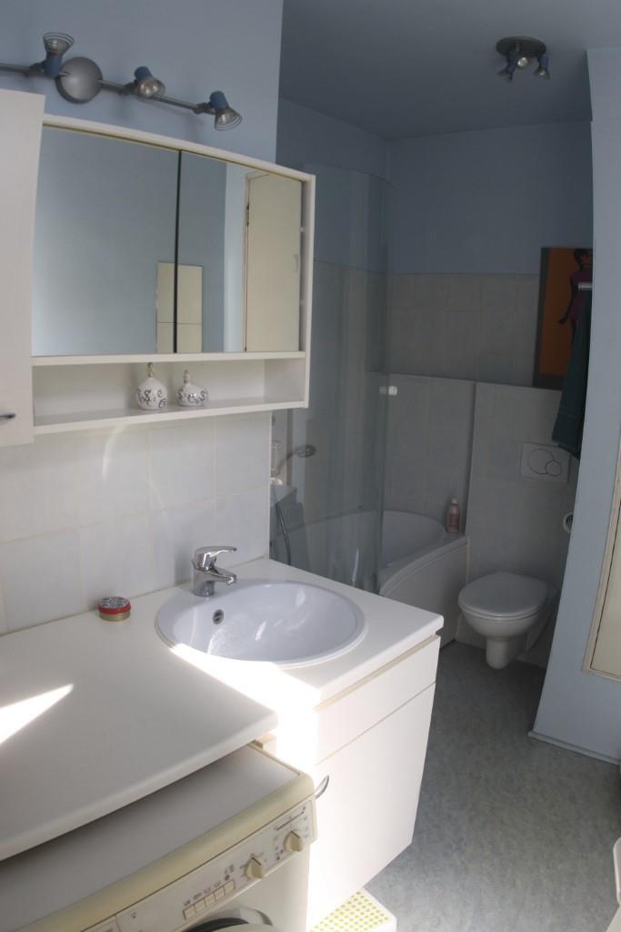 Immeuble à appartements - Schaerbeek - #4326417-17