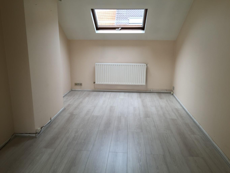 Immeuble à appartements - Schaerbeek - #4326417-16