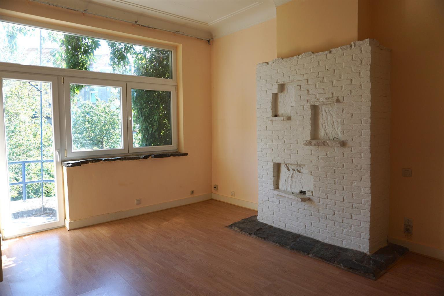 Immeuble à appartements - Schaerbeek - #4326417-4