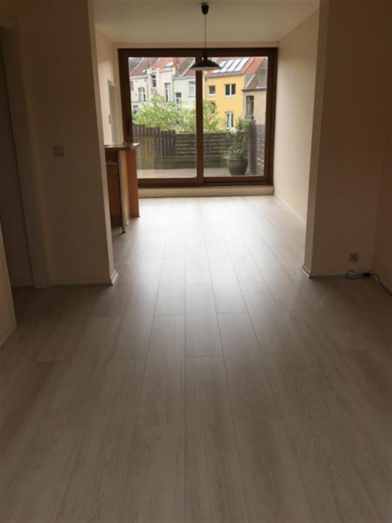 Immeuble à appartements - Schaerbeek - #4326417-12