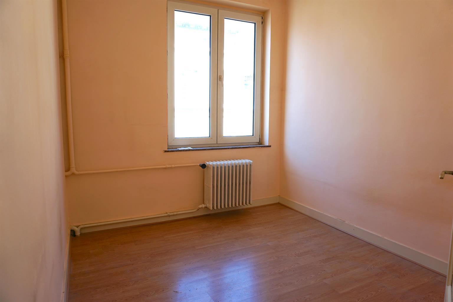 Immeuble à appartements - Schaerbeek - #4326417-7