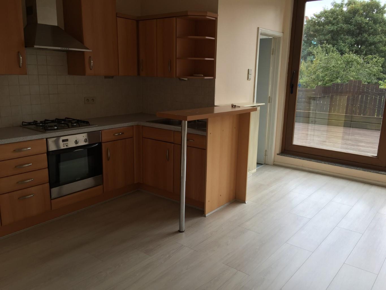 Immeuble à appartements - Schaerbeek - #4326417-14