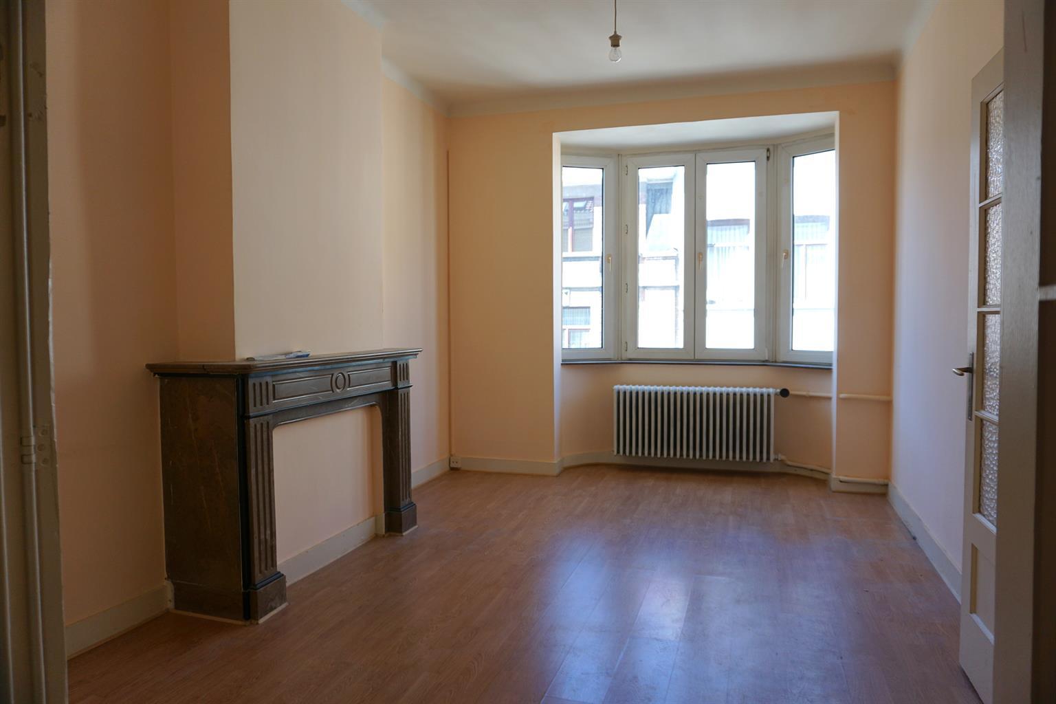 Immeuble à appartements - Schaerbeek - #4326417-6