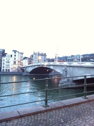 Immeuble à usage multiple - Liège - #1486041-2