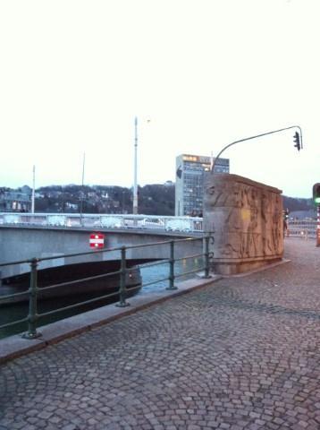 Immeuble à usage multiple - Liège - #1486041-3