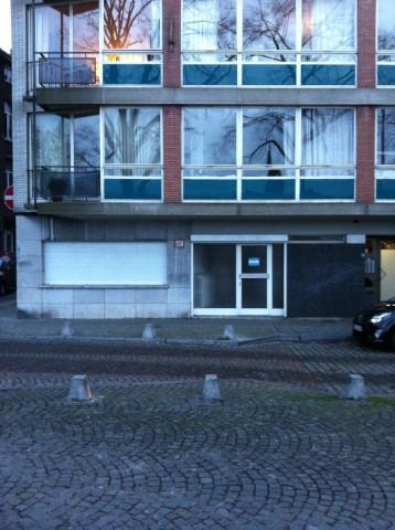 Immeuble à usage multiple - Liège - #1486064-0