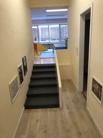 Bureaux - Liège - #4250113-6