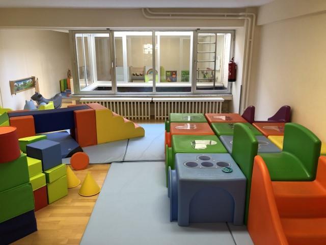 Bureaux - Liège - #4250113-8