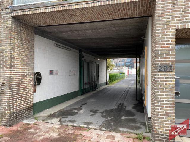 Pannenstraat 297