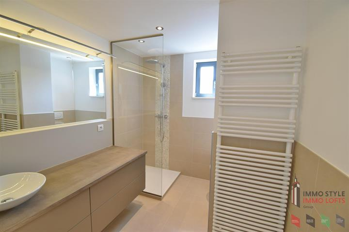 Exceptional apartment  - Genval - #3551869-5