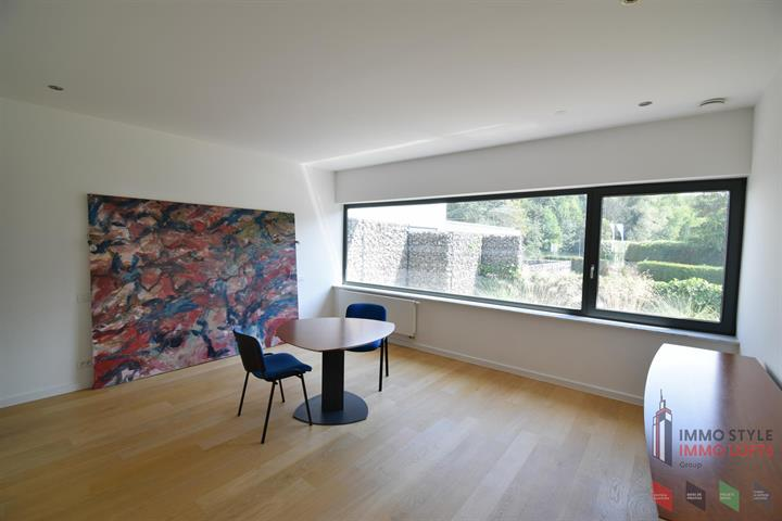 Exceptional apartment  - Genval - #3551869-6