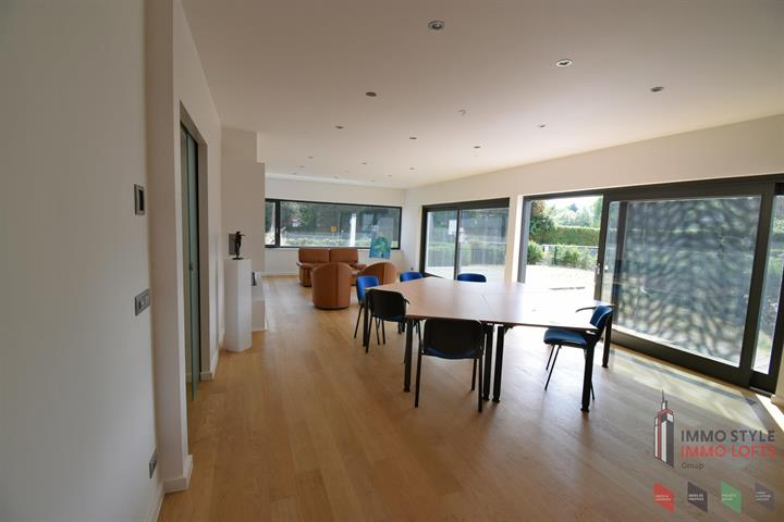 Exceptional apartment  - Genval - #3551869-11