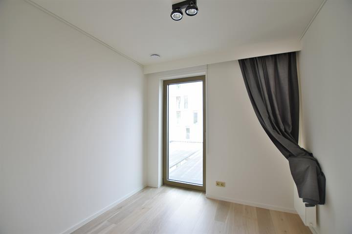Loft - Bruxelles - #4071886-13
