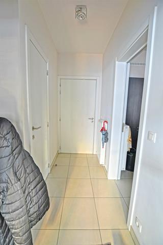 Flat - Bruxelles - #4074831-14