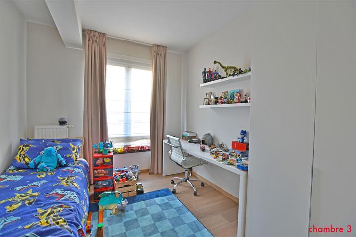 Flat - Bruxelles - #4074831-11