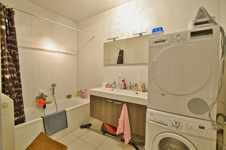 Appartement - Etterbeek - #4074914-14
