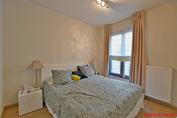Appartement - Etterbeek - #4074914-10
