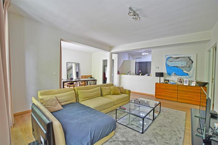 Appartement - Etterbeek - #4074914-4