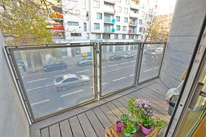 Appartement - Etterbeek - #4074914-3
