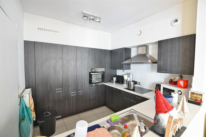 Appartement - Etterbeek - #4074914-6