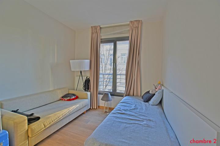 Appartement - Etterbeek - #4074914-13