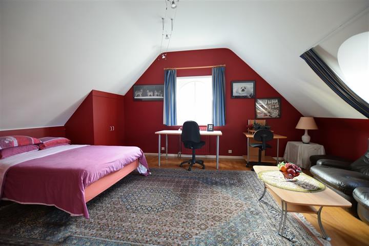 Villa - Braine-l'Alleud - #4080947-10