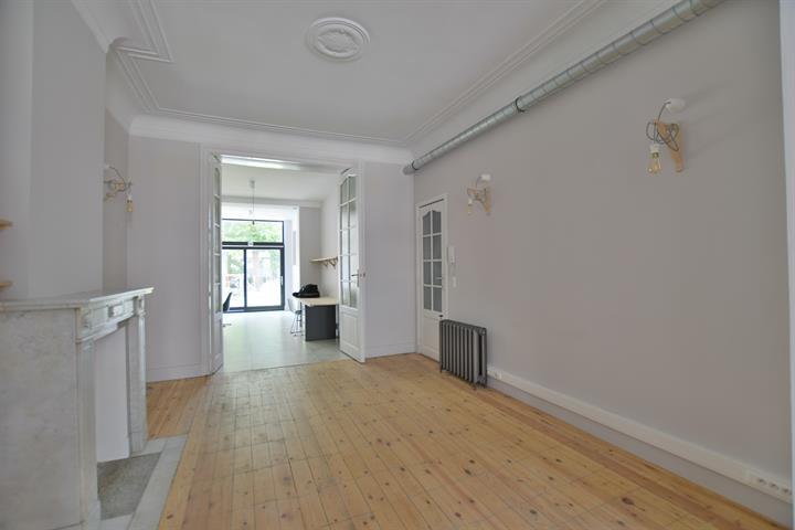 Offices - Etterbeek - #4082403-3