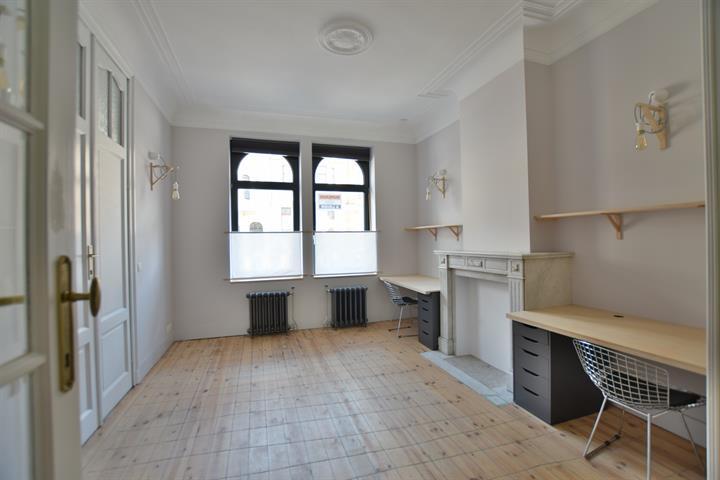 Offices - Etterbeek - #4082403-2