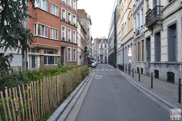 Loft - Bruxelles - #4098212-5