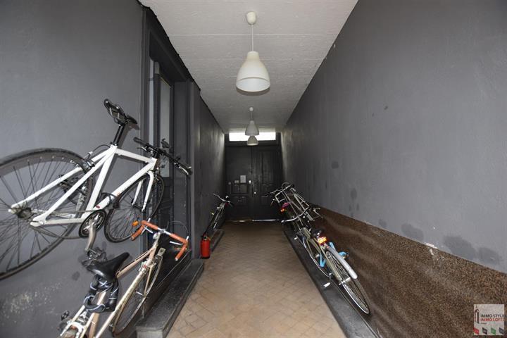Loft - Bruxelles - #4098212-14