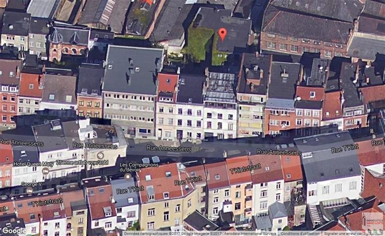 Loft - Bruxelles - #4098212-6
