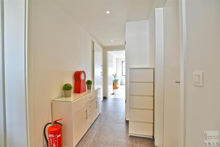 Appartement - Anderlecht - #4183301-6