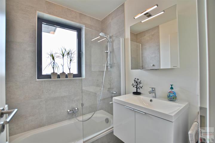 Appartement - Anderlecht - #4183301-9