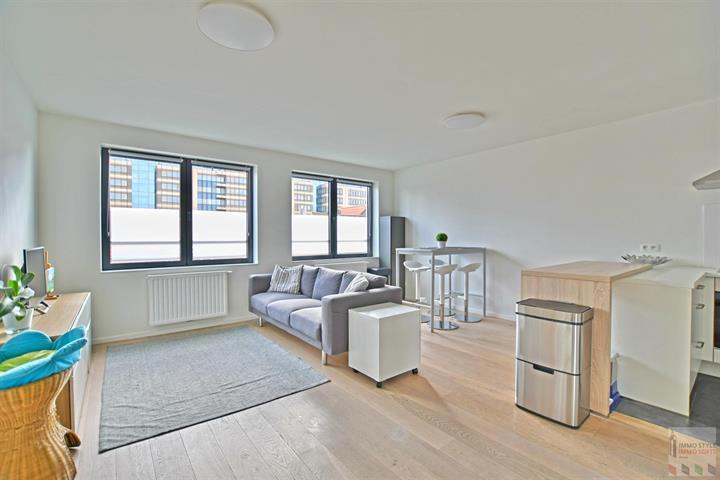 Appartement - Anderlecht - #4183301-13