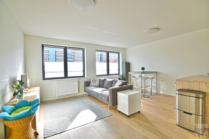 Appartement - Anderlecht - #4183301-0