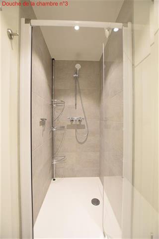 Appartement - Anderlecht - #4183301-11