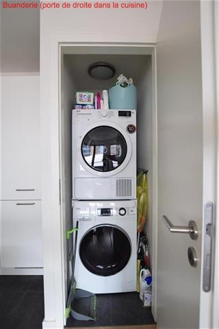 Appartement - Anderlecht - #4183301-12