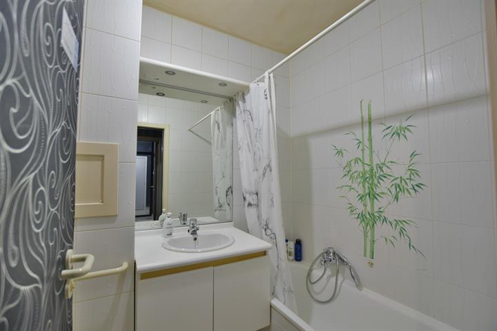Appartement - Brussels - #4188448-14