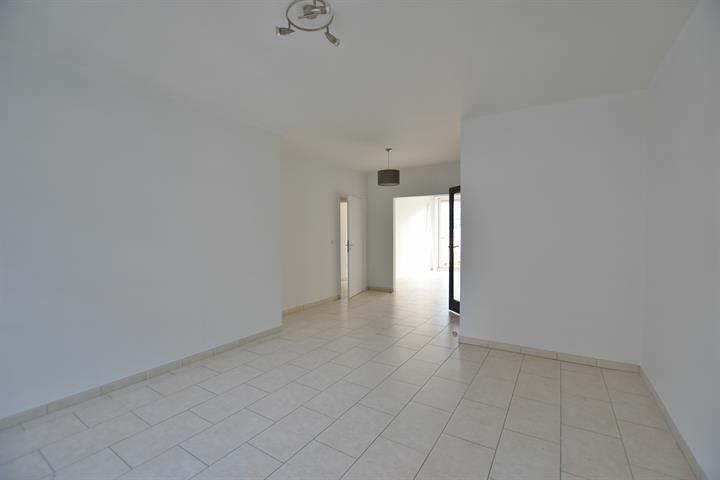 Estate #4188448