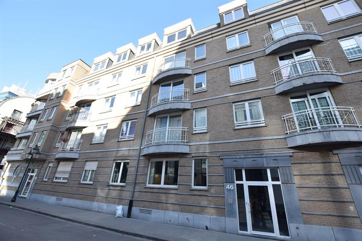 Appartement - Brussels - #4188448-15