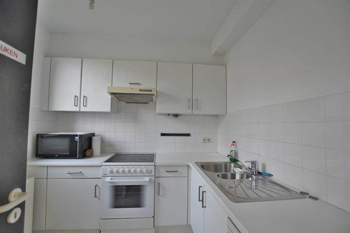Appartement - Brussels - #4188448-8