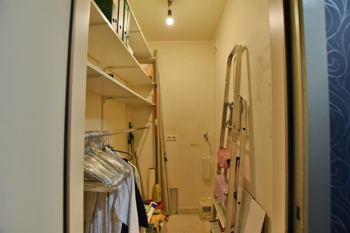 Appartement - Brussels - #4188448-12