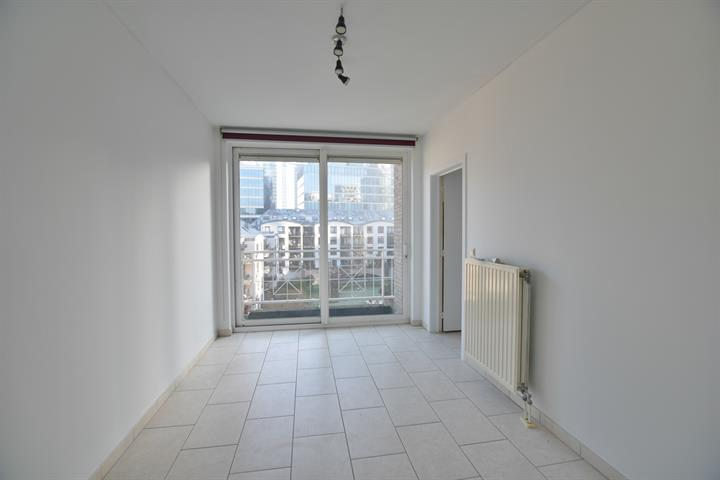 Appartement - Brussels - #4188448-1