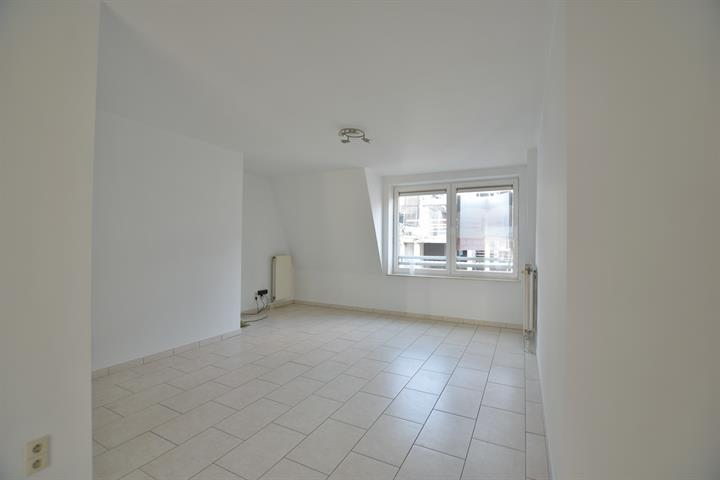 Appartement - Brussels - #4188448-2