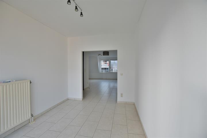 Appartement - Brussels - #4188448-3