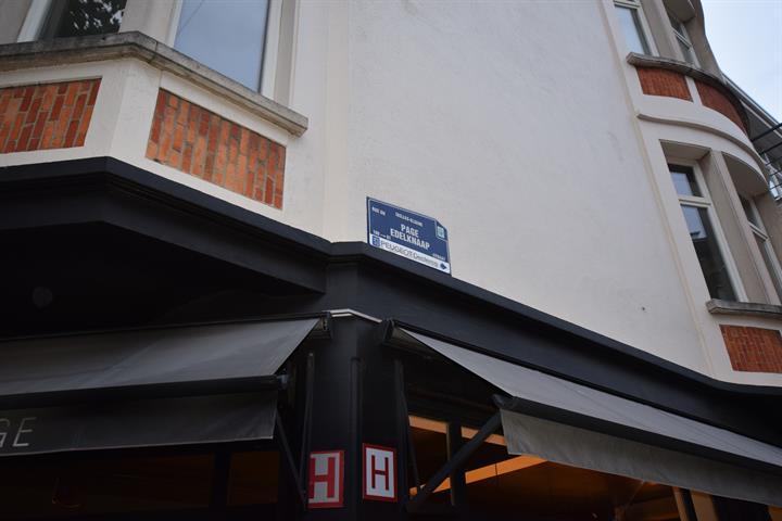 Flat - Ixelles - #4195171-17