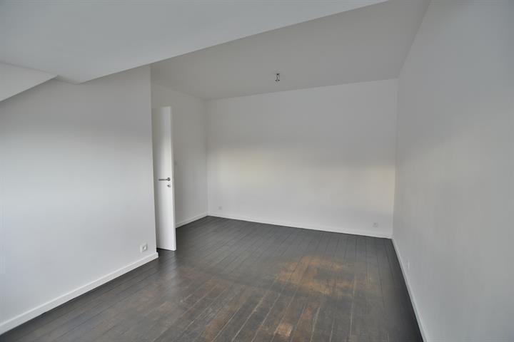 Triplex - Auderghem - #4206125-9